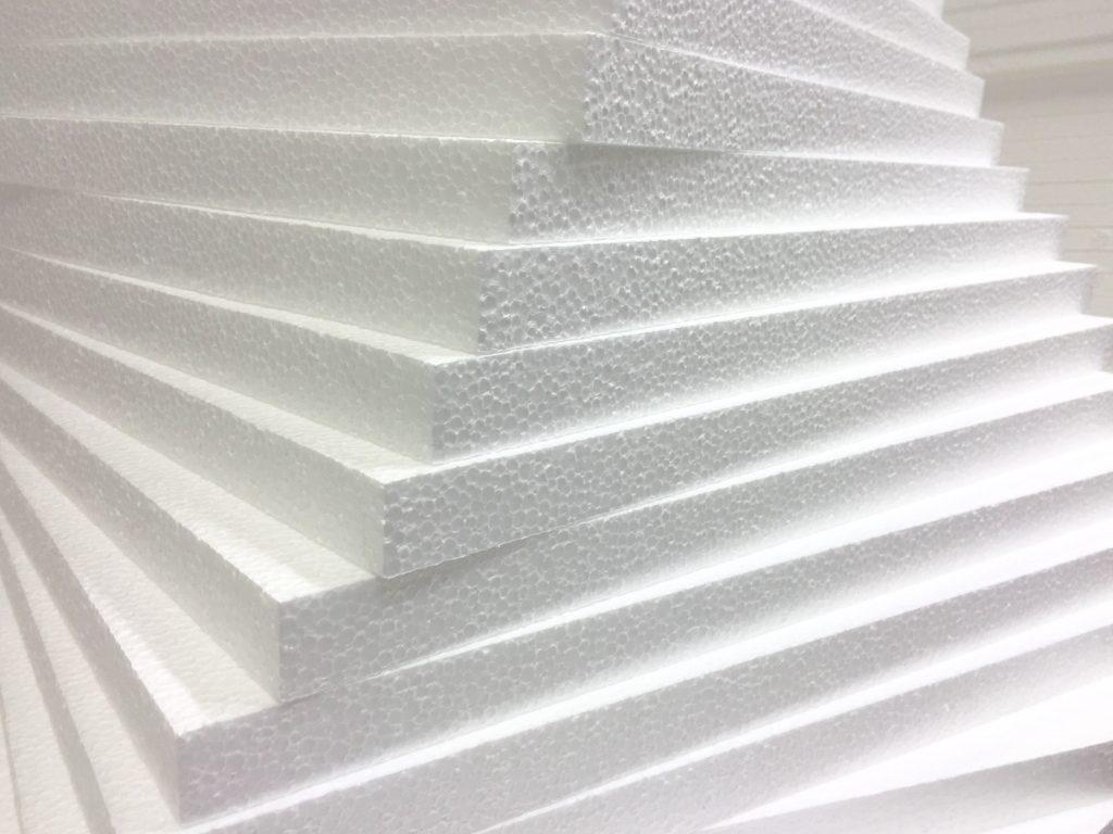 E&E Foam Manufacturer | Manufacture & Sales of Expandable
